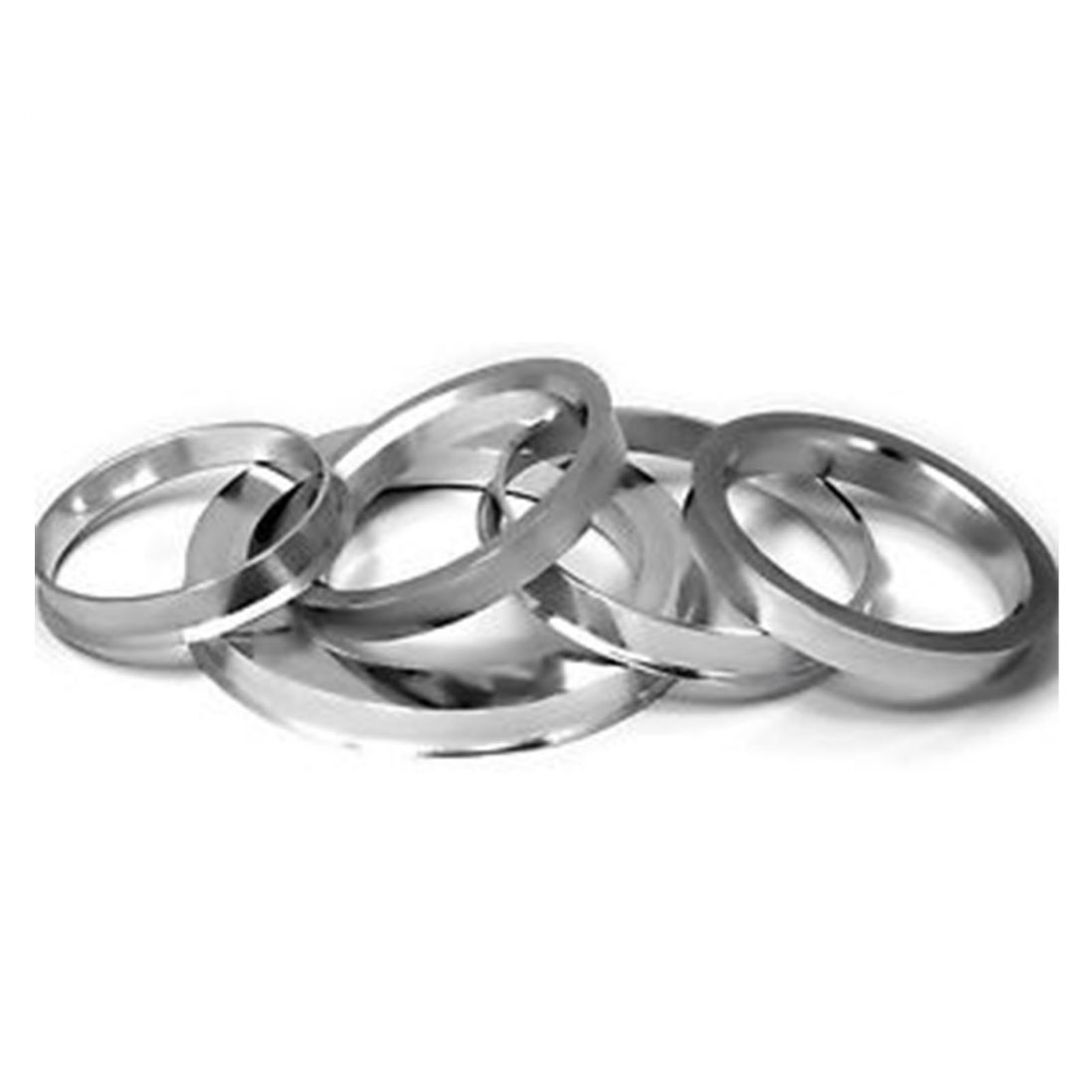 store rings ring mm steel htm pc forged